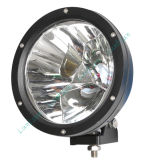 Pièces d'auto 45W DEL Work Light Round Spot Driving Lighting
