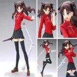 Reizvolle Plastikdame Model Figure für Mädchen