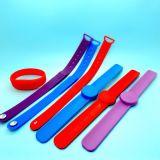 4 Wristband classico di byte UID MIFARE 4K RFID per la sosta dell'acqua