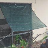 Blocchetto dell'HDPE 75% Sun della maglia del reticolato dello schermo di Sun del giardino (fornitore)