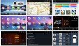 Yessun 10.2 Zoll-androide Auto GPS-Navigation für Toyota-Hochländer 2015 (HD1042)