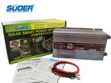 Suoer LCD Display Power Inverter 2000W DC AC Inverter (STA-2000A)