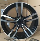 F41277オフロードCar Wheels 16 17 18 19 Inch Hot Sale