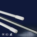 새로운! 형식 제품 2835 SMD 가격 LED 관 빛 T8