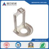 Machine Parts를 위한 금속 Casting Sand Casting Precision Aluminum Die Casting