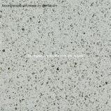 Vanité-Top&Counter-Top Artificial Quartz Stone pour Kitchen Bathroom