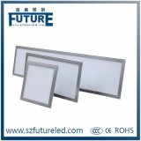 300X600 24W Recessed LED Flat Panel Ceiling voor Office/Indoor