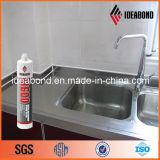Ideabond 8600 orinali di sigillamento del dispersore del bagno della cucina impermeabilizza il sigillante del silicone