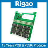 高品質定義電子プリント基板