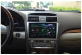 Percorso Android di GPS dell'automobile di Yessun per to-Yo-Ta Camry (HD1058)