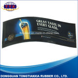 Bar Mat, Rubber Bar Runner, Drink Mat, Beer Mat, Bar Runner