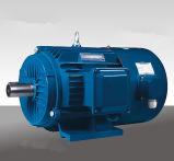 買物の中国頻度変更の速度調節の電気ACモーターを指示しなさい