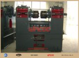 機械またはフランジ機械またはフランジのまっすぐにする油圧タイプH-BeamのフランジStraighen機械鉄骨構造の製造機械