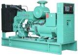 Schalldichter 300kw DieselCummins Generator