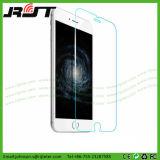 0.33mm 2.5D 9h vorderen LCD das ausgeglichene Glas-Bildschirm-Schoner für iPhone6/6s plus löschen (RJT-A1004)