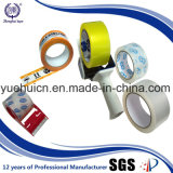mit Tape Dispenser und Individual Packing Carton Sealing Tape