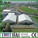 Tienda grande de la casa del pabellón de la exposición de la aleación de aluminio (GSL-40) los 40m