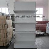 De hete plank-Fabrikant van de Supermarkt van het Metaal in China
