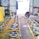 POT Type Bearings per Bridge con Highquality