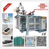 Fabricantes excelentes de la maquinaria de envasado de la calidad EPS de Fangyuan