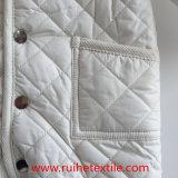 Romper acolchoado tecido inverno, Jumpsuit da neve para bebês