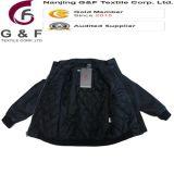 Jupe en cuir confortable de sûreté de réchauffeur de gosse d'unité centrale de qualité