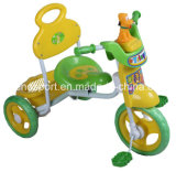 Music (TRBL302)를 가진 사랑스러운 Design Simple Baby Tricycle