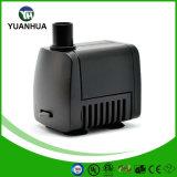 Bomba de água de Yuanhua mini