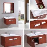 Шкаф ванной комнаты тщеты санузла мебели гостиницы (B-8650)