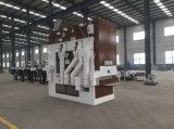 Machine de développement de nettoyage de blé de riz non-décortiqué d'haricots de grain de graine de Cimbria