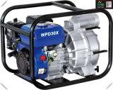 Pompa ad acqua delle acque luride da 3 pollici (WPD30X)