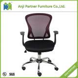 نوعية ممتازة أنيق حديثة مصممة مكتب تدليك كرسي تثبيت ([توكج])