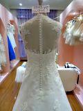 Короткое платье Uw4063 выпускного вечера платья венчания женщин втулки
