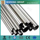 Fabrikant die de Buis van Roestvrij staal produceren 2507