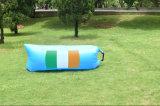 3-4 Jahreszeit-Nylonschlafsack, SchlafenLuftsack-leichter Schlafsack
