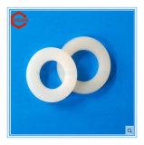 Attache en nylon en plastique/vis en nylon/noix en nylon