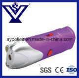 Taser/betäuben Gewehr mit Taschenlampe (SYSG-35)
