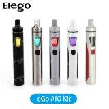 De Uitrusting van Aio Subohm 1500mAh van het EGO van Joyetech, de Elektronische Sigaret van het EGO/Mini Elektronische Sigaret