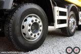 [315/80ر22.5] [رديل تير] حافلة إطار العجلة طريق شاحنة إطار العجلة