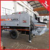 Truemax 구체 펌프 Sp 90.18.162