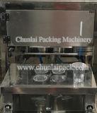 Macchina imballatrice modificata automatica dell'atmosfera