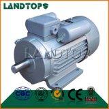 Мотор AC одиночной фазы сбывания LANDTOP горячий электрический