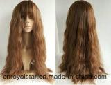 최신 판매 새로운 형식 큰 파 여성 곱슬머리