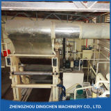 2tpd Toilet Tissue Paper Machine (DC 1092mm)
