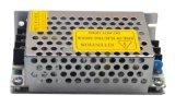 세륨을%s 가진 실내 AC/DC 15W 24V LED 전력 공급