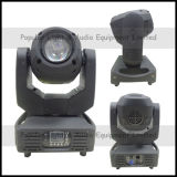1r 120W Beam Moving Head Stage Lighting