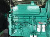 Tipo aperto generatore diesel di 360kw/450kVA (KTA19-G3) (GDC450) del fornitore famoso