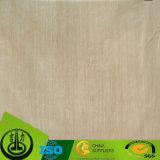 Hölzernes Korn-dekoratives Druckpapier für Furnierholz und Möbel