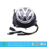 Mini Special de basculement automatique d'appareil-photo de Rearview de véhicule pour VW