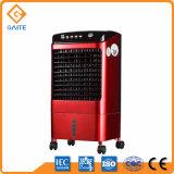 La fábrica vende directo el refrigerador de aire portable del bajo costo de Dubai